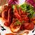 「北千住の一軒家個室」Shrimp Dining EBIZO 北千住店
