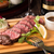 肉バル×夜景個室Dining ビストロ屋 上野駅前店