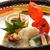 寿司 はせ川 西麻布店