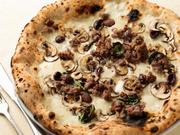 Pizzeria-Trattoria Napule