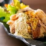 誰もが知る九州の名物料理!間違いなしのこの一品はもはや伝統芸。