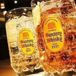 飲み放題だけつけたい方はこちらのプランで! さらに追加料金で生ビールも含む飲み放題種類が選べます♪