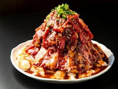 見た目も味もインパクト大『太華山(1kg)』