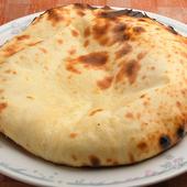 チーズクンチャ