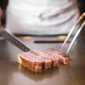 肉の旨味を最大限引き出す調理法!