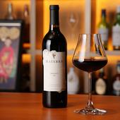 ワインエキスパートがオススメする赤ワインの一つ『2010年 マテッラ メルロー』