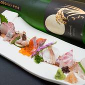 鰹昆布だしの滋味豊かな土鍋ご飯『真鯛の土鍋飯』