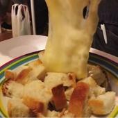 【クセがなくマイルド!】ミルクの美味しさが伝わる『ラクレットチーズ』