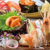 北海道で本場下関の河豚が味わえる『とら河豚(料理)』(冬季限定)