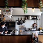 食欲の秋を満たすならGotoEat活用した糸島レストランAMOUR