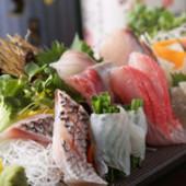 ◆ 鶏すき鍋