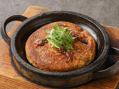 国産牛フィレ肉ステーキ