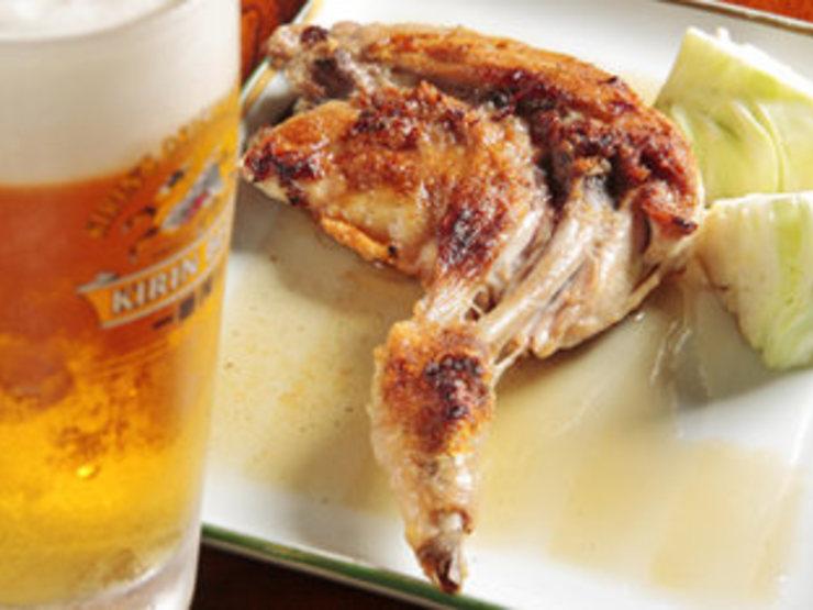 谷内商店:鶏肉、鶏惣菜の販売 | 株式会社谷内商店