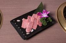 焼肉アリラン弁当 1500円(税込) お昼のお弁当は前日までにご予約お願いします