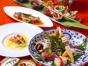 広東・香港海鮮料理 せがわ
