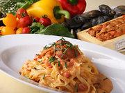 la cucina Italiana mensa Vecchia