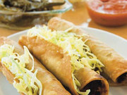 メキシコ料理 ロシータ