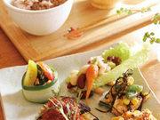 Lala natural Organic Cafe&Deli