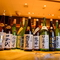 銘柄地酒。東北の銘柄地酒を多数取り揃えております