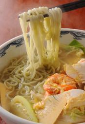 7~8名様分のお料理をお出しして、合計11800円(税込)のお得なコースです。(通常より1500円お得!!)