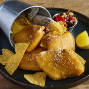 名店で修業を積んだ料理長こだわりのパスタはランチでもディナーでも人気の商品。