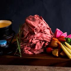 ジューシーなお肉を濃厚とろ~りチーズで召し上がれ♪