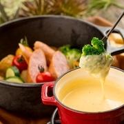 タイ料理の定番!豚ひき肉のバジル炒めご飯。