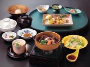 宴会・接待・会食・法要 日本料理 ひよく 藤沢本店