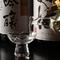 料理の名脇役、地元の酒蔵を主流にセレクトされる日本酒