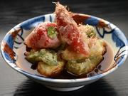 旬の料理とおばんざい 綴' TUZURI
