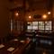京都の味わいをじっくりと楽しんでいただける、大人の隠れ家