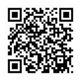 川越駅⇒栄の道順を動画で見られます。