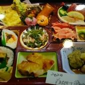 お祝い弁当・法事用弁当  4320円