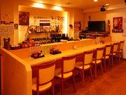 タイ料理 バンコック