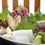 美味しい料理と粋な時間に誘われて、、、。