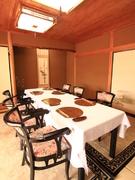 結納やお子様のお宮参り・お食い初めのお膳等、お祝いの席に最適