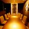 【個室×宴会】個室でゆったりお食事をどうぞ♪