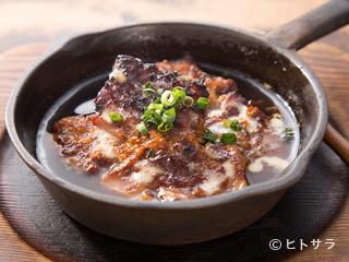 生姜軟骨料理 がらがら   新百合ヶ丘/登戸 創作料理 …