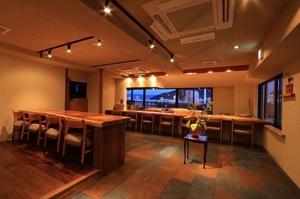 季節を感じる香味野菜で香り豊かな『たぜりの玉子焼き』