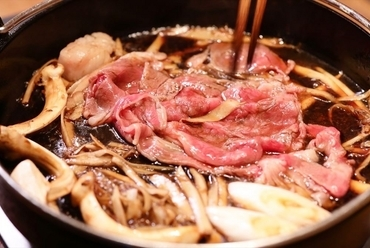 懐石料理/コース料理