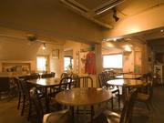 cafe&dining bar Waipio