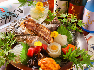 居酒屋 ろばた(「クーポン」、三重県)の画像