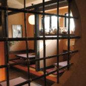 2人で4093円の焼肉デートコースが人気!個室も完備です。