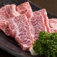 このお値段でこのお肉!食べたらわかる。