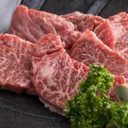 肉の味凝縮!売り切れの際はごめんなさい。