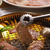 焼肉 貴味苑 黒毛和牛とホルモン焼