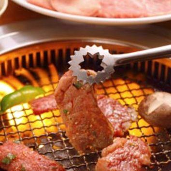 【ご好評に付き期間延長!】 3980円食べ放題コース