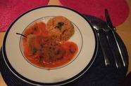 下北沢で愉しむ「メキシコの高級レストランの味」