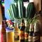 メキシコのビール種類豊富にご用意