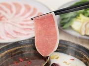 豚肉創作料理やまと 銀座本店